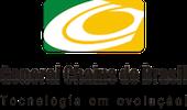 Logo-generalchains-2