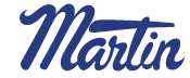 Logo-martinsprocket-1