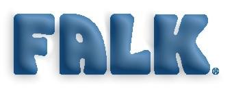 Logofalk-2