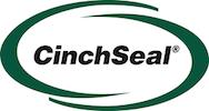 Cinchseal-2
