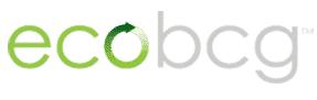 Logo Ecobcg 2